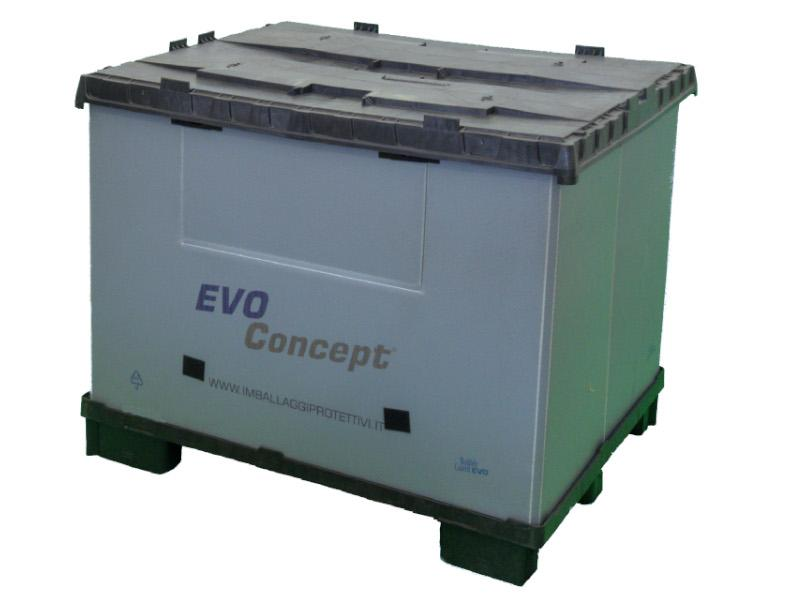 EvvoConcept-Foldable-Container