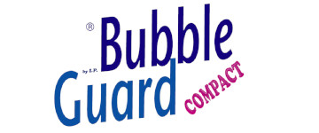 Bubble Guard® COMPACT