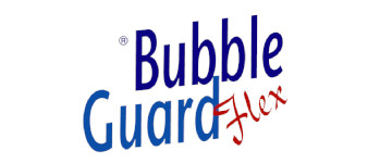 Bubble Guard® FLEX